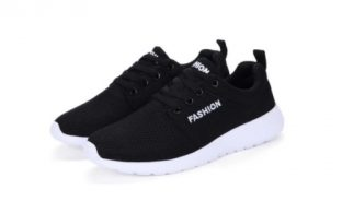 Chaussures Homme Basket